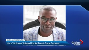 Alleged rental fraud expands from 1 building to 2
