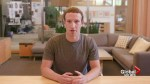 Facebook to roll-out new standards in political advertising