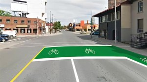 City plans upgrades that will make cycling safer in Kingston