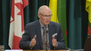 44 recommendations put forward in coroner's office review.