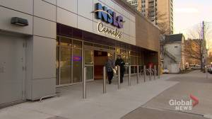 NSLC sees increase in annual sales, revenue
