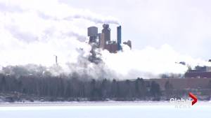 Northern Pulp mill says it needs one-year extension for Boat Harbour effluent plan