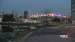 B.C. could pull out from FIFA World Cup bid
