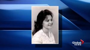 Nova Scotia woman dies 41 years after she was shot, death ruled a homicide