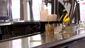 Changes in alcohol regulations in Ontario concerning for some