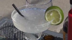 Kingston restaurateur gets rid of plastic straws