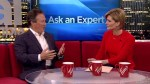 Ask an Expert: Sun Run Foot Care