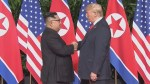 Insight: U.S./North Korea summit