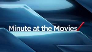 Minute at the Movies: Jan 29