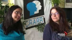Quebec anglophone teachers struggle to balance work, home life: CRARR