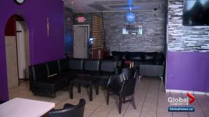 Edmonton bar Nyala Lounge gets business licence back