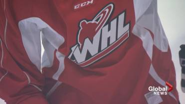 We're about to find out if the CHL can afford to pay its