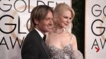 Nicole Kidman reveals the secret to her long marriage with Keith Urban