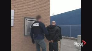 HEATT battles so-called revolving door of Calgary court system