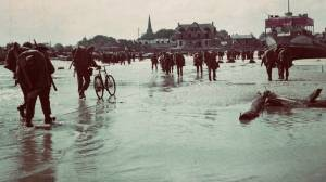 D-Day explained: How Canadians shaped the greatest invasion in military history