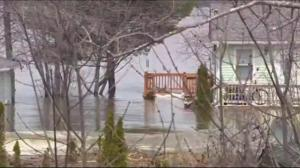Flood insurance coverage becoming increasingly vital