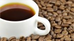 Getting a headache without coffee? Here are alternatives