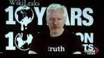 Swedem re-opens rape case as Julian Assange's lawyer calls it an 'embarrassment'
