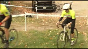 National Cyclocross Championship is coming to Peterborough