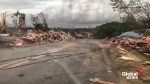 At least 23 dead in catastrophic Alabama tornado: sheriff