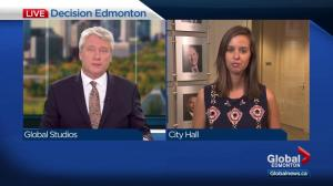How will incumbents fare in Edmonton's 2017 election?