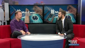 Security expert weighs in on MacEwan fraud