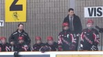 Picton Pirates making some noise in Junior C hockey
