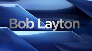Bob Layton weighs in on the not criminally responsible verdict given to Matthew de Grood