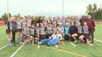 Frontenac wins KASSAA Field hockey championship