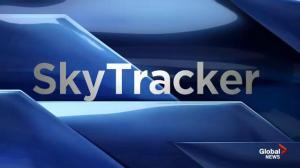 Global News Morning Forecast: Feb 7