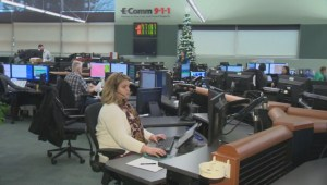 New B.C. 911 protocol has some patients waiting longer