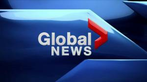 Global News at 6: July 29, 2019