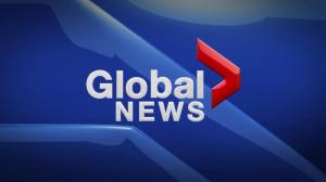 Global News at 5 Edmonton: Sept. 15
