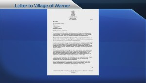 Results of probe looking into alleged wrongdoing by Village of Warner officials to be released