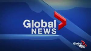 Global News at 6, Jan. 17, 2019 – Regina