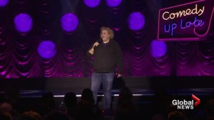 Fortune Feimster on her life and career