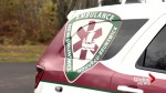 New Brunswick languages commissioner applauds new bilingual ambulance policy