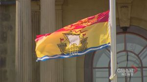 N.B. Liberals say Speaker deadlock will be broken so legislature can open