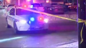 Officer-involved shootings not a cause for panic, says Winnipeg criminologist