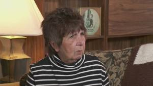 Long-time foster parent says she's reached her breaking point