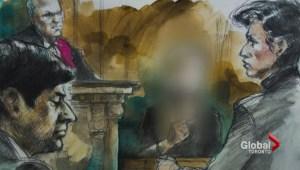 Jian Ghomeshi trial: judge refuses to release bikini photo of alleged victim