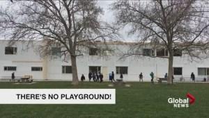 BCAA Play Here Finalist 2018: École Entre-Lacs