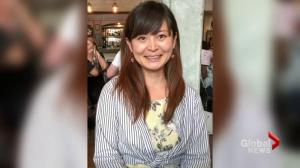 Friend of murdered Japanese student Natsumi Kogawa speaks out