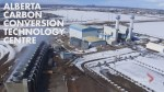 New Calgary facility aims to turn emissions from fossil fuels into useful products