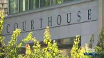 Keith Napope not guilty of manslaughter in death of Johnathan Keenatch-Lafond