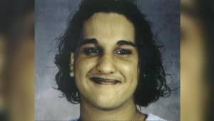 20th Anniversary of Reena Virk murder (02:03)