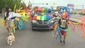 Queen City Pride celebrates 30 years