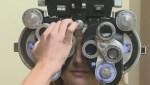 Winnipeg optometrist says nearsightedness in children becoming an 'epidemic'