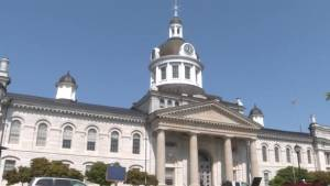 Kingston City Council set strategic priorities for the next four years
