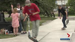 Calgary's Neighbour Day: Skate park opens in Bowness, YWCA opens in Inglewood
